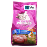 Whiskas – Ocean Fish (7kg)