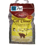 Best-in Cat Litter