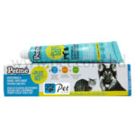 Petme Plus Gel