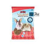 I.Q Formula Rabbit Food - 2 Mix