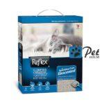 Reflex Cat Litter - Sensitive